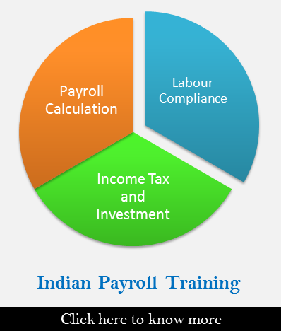 Net in hand salary calculator automatic in excel - Payroll Pedia
